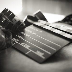 Filmavimo Ir Video Redagavimo Kursai Naujokams
