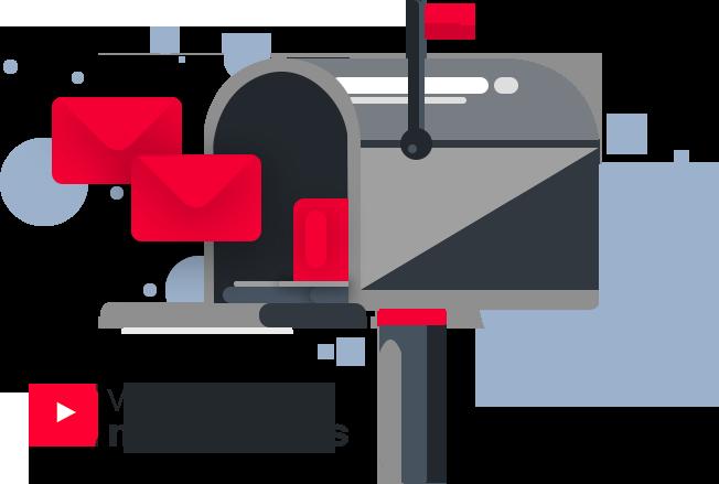 video-marketingas-prenumerata-email