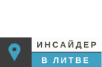 MK1-05-01-01-01-01