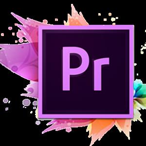 Adobe Premiere Pro CC Video Pamoka