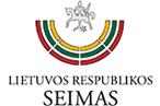 lietuvos-respublikos-seimas