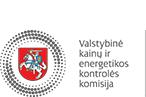 valstybine-kainu-ir-energetikos-komisija