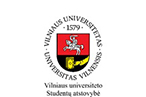 vilniaus-universiteto-studentu-atstovybe