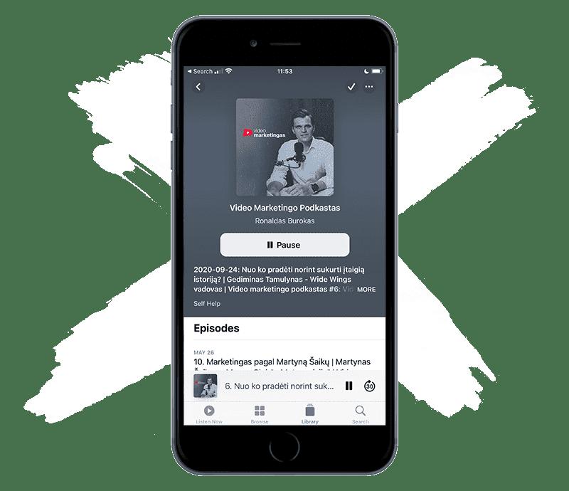 podcast (1)-min